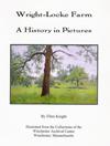Wright-Locke Farm Book Cover