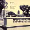 Architectural Heritage Book Cover