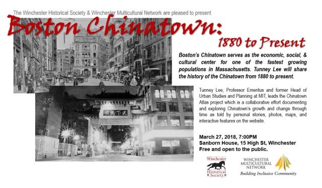 Graphic - Boston Chinatown - 2018-03
