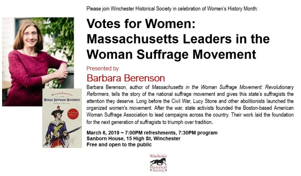 Graphic - Womens Suffrage - 2019-03-06 FB