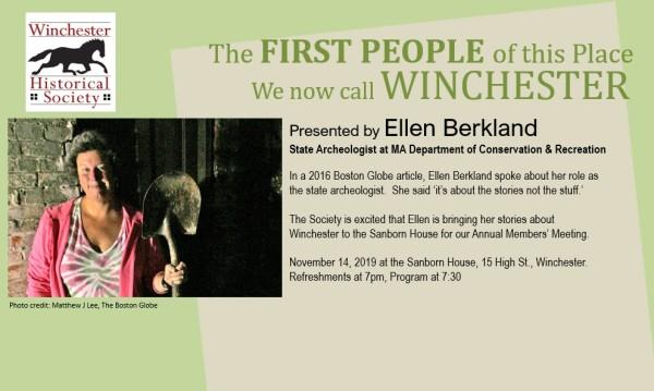 Graphic - E Berkland - 2019-11 - email