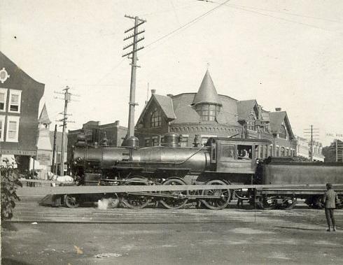 120009162A_railroad-1